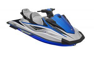 New Waverunner VX CRUISERVX CRUISER Personal Watercraft For Sale