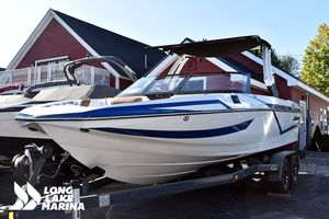 New Supreme S238S238 Ski and Wakeboard Boat For Sale