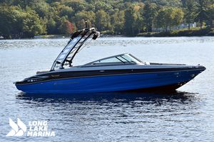 Used Crownline 225 SS225 SS Unspecified Boat For Sale