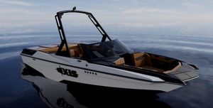 New Axis A20A20 Other Boat For Sale