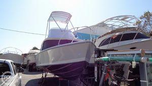Used Bertram Flybridge Cruiser 31 Sports Fishing Boat For Sale