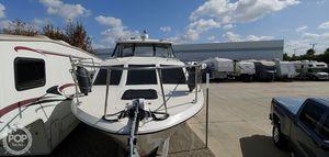 Used Bayliner Ciera Express 2859 Express Cruiser Boat For Sale