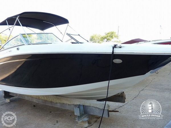 Used Cobalt 24SD Bowrider Boat For Sale