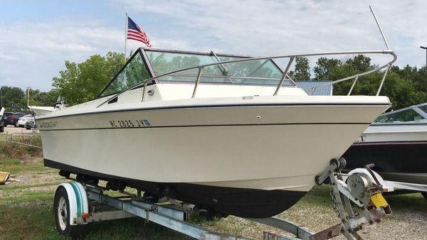 Used Hobie GetawayGetaway Other Boat For Sale