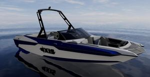 New Axis A22A22 Runabout Boat For Sale