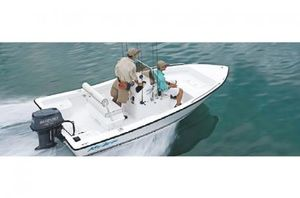 New Key Largo Sport Fishing Boat Key 160 CCSport Fishing Boat Key 160 CC Freshwater Fishing Boat For Sale
