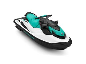 New Sea-Doo GTI 130GTI 130 Personal Watercraft For Sale