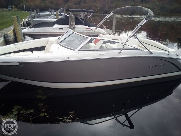 Used Cobalt R5 Runabout Boat For Sale