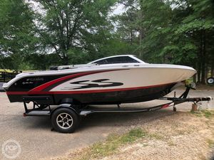 Used Four Winns H200 Signature Series Bowrider Boat For Sale