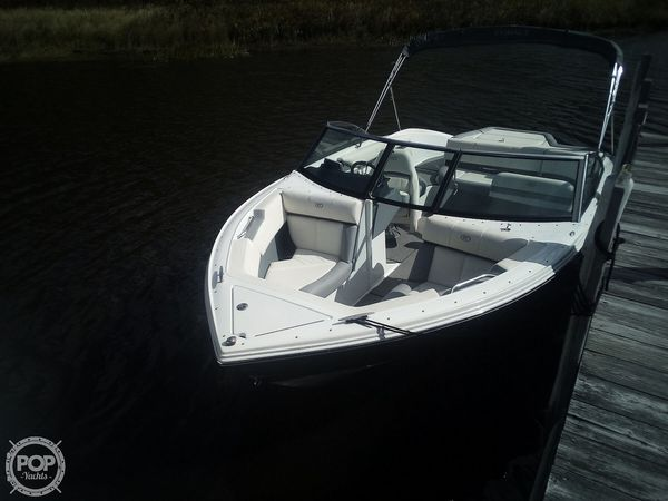Used Cobalt CS22 Runabout Boat For Sale