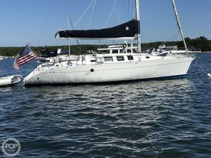 Used Beneteau First 35s5 Sloop Sailboat For Sale