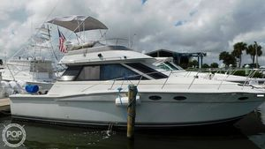 Used Wellcraft Cozumel 3700 Sports Fishing Boat For Sale