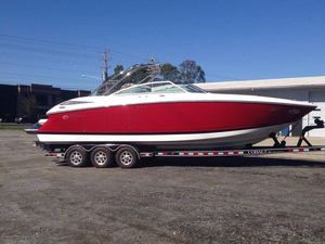 Used Cobalt 302 Other Boat For Sale