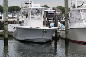 Used Southport 27FE Center Console Fishing Boat For Sale