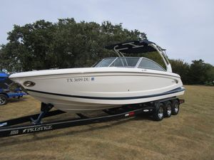 Used Cobalt A28A28 Bowrider Boat For Sale