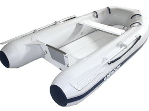 New Mercury Inflatables 300/310 DYN Rigid Sports Inflatable Boat For Sale