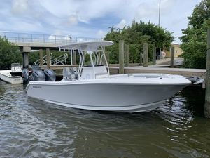 New Release 240rx High Performance Boat For Sale
