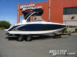 New Cobalt Boats R3WSS Bowrider Boat For Sale
