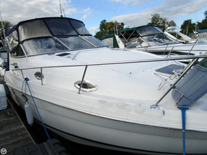 Used Boats For Sale In Pueblo Colorado Upcomingcarshq Com