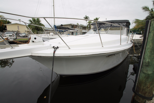 Used Bertram Other Boat For Sale