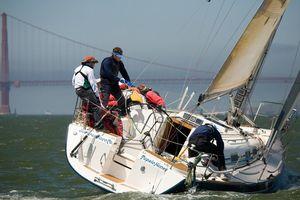 Used Elan 40 Cruiser Sailboat For Sale