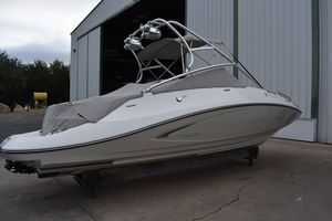 Used Sea-Doo 230 Challenger Other Boat For Sale
