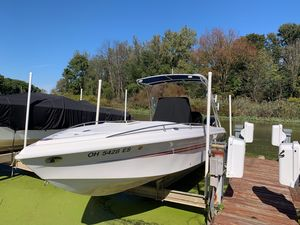 Used Glasstream 273 SCX Center Console High Performance Boat For Sale