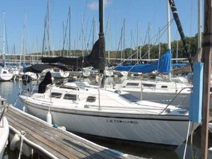Used Starwind 27 Other Sailboat For Sale