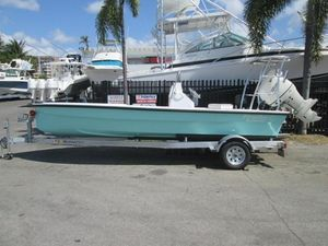 New Piranha Magro P180 Saltwater Fishing Boat For Sale
