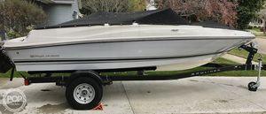 Used Bayliner 175BR Bowrider Boat For Sale