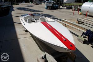 Used Donzi 18 Classic High Performance Boat For Sale