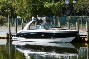 Used Formula 350 Sun Sport350 Sun Sport Express Cruiser Boat For Sale