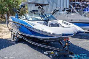 Used Supra SE450SE450 Ski and Wakeboard Boat For Sale