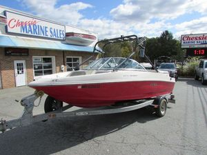 Used Sea Ray 175175 Other Boat For Sale
