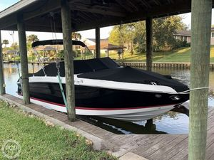 Used Cobalt 262 BR Bowrider Boat For Sale