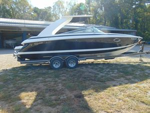 Used Cobalt 263 Other Boat For Sale