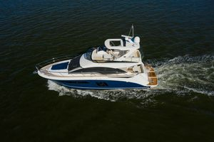 Used Sea Ray 510 Fly510 Fly Motor Yacht For Sale