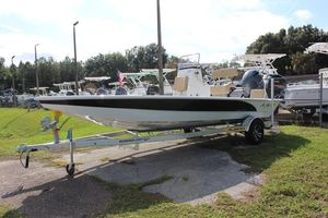 New Avid Boats 21 FS21 FS Center Console Fishing Boat For Sale