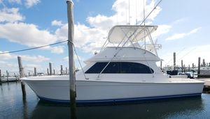 Used Egg Harbor 42 Sportyacht Motor Yacht For Sale