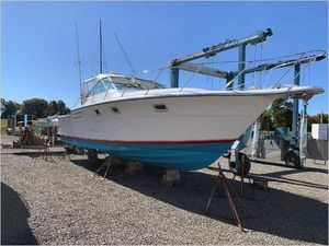Used Tiara 3600 Open Other Boat For Sale