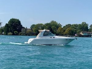 Used Sea Ray 310 Sundancer310 Sundancer Cruiser Boat For Sale