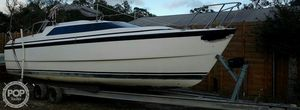 Used Macgregor 26X Motorsailer Sailboat For Sale