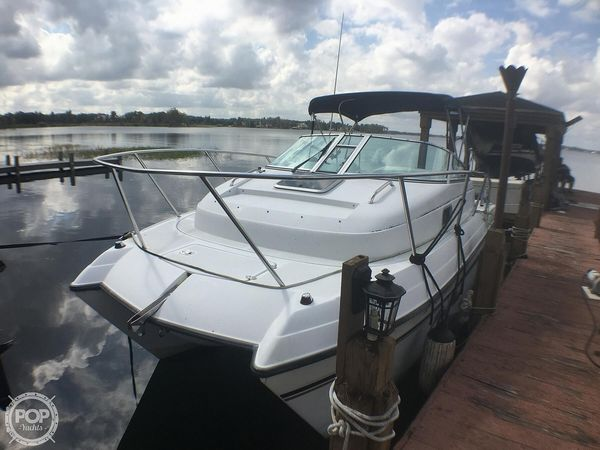 Used Glacier Bay Isle Runner 2270 Power Catamaran Boat For Sale