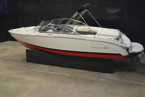 New Cobalt Boats 200 Runabout Boat For Sale
