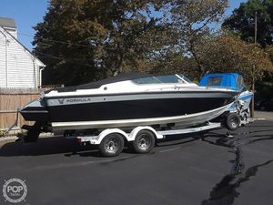 Used Formula F242 SS Express Cruiser Boat For Sale