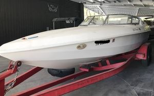 Used Emerald Power Boat Emerald Power Cruiser Boat For Sale
