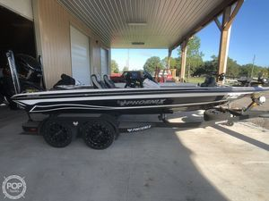 Used Phoenix 920 ProXP Bass Boat For Sale