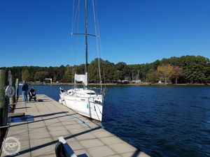 Used Beneteau First 10R Racer and Cruiser Sailboat For Sale