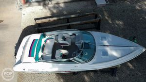 Used Formula 232LS High Performance Boat For Sale