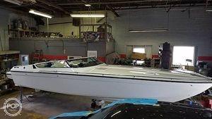 Used Formula F-292 SR1 High Performance Boat For Sale